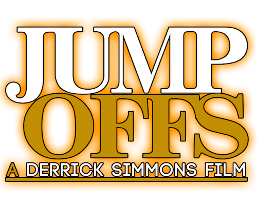 Jump Offs the Movie - Jump Offs the movie - A Derrick Simmons Film is a comedy romance about men cheating in relationships.